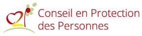 C2P - Conseil en protection des personnes
